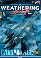 The Weathering Aircraft 6 Camouflage