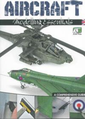 Aircraft Modelling Essentials A Comprehens