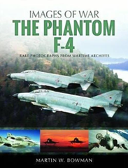Images of War: The Phantom F-4