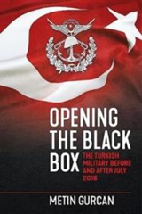 Opening the Black Box : The Turkish%
