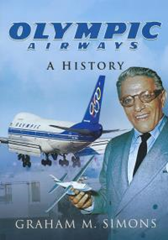 Olympic Airways: A History