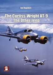 The Curtiss-Wright AT-9: The Other Jee