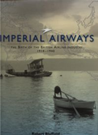Imperial Airways The Birth of the Brit