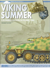 Viking Summer: 5.SS Panzer Division In Poland 1944
