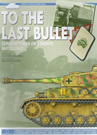 To The Last Bullet Germany's War on 3 Fronts Part 2: Italy