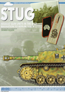 STUG Assault Gun Units in the East Bagration to Berlin Vol.II