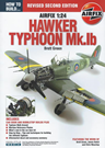 How to Build Airfix 1:24 Hawker Typhoon Mk.Ib Revised Second Edition