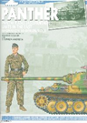 PANTHER Panther and Jagdpanther Units in the East. Bagration to Berlin Vol.1
