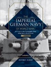The Imperial German Navy of World War%