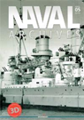 Naval Archives Vol.5 (92005)