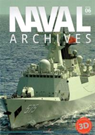 Naval Archives Vol.6 (92006)