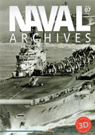 Naval Archives Vol.7 (92007)