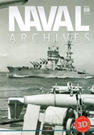 Naval Archives Vol.8 (92008)