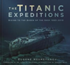 The Titanic Expeditions  Diving to the