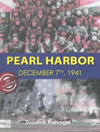 Pearl Harbor December 7th 1941