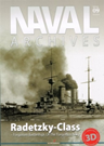 Naval Archives Vol.9 (92009)