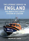 The Lifeboat Service in England: The%2