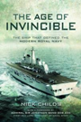 The Age of Invincible  The Ship that