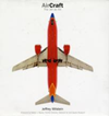 Aircraft: The Jet as Art