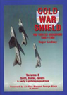 Cold War Shield-RAF Fighter Squadrons 19