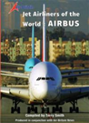 Jet Airliners of the World-Airbus