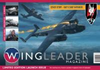 WingLeader Magazine 1 Launch Issue