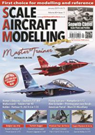 Scale Aircraft Modelling Vol 40 No 11%