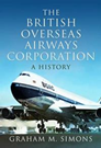 The British Overseas Airways Corporation-A