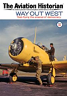 The Aviation Historian Issue 26