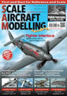 Scale Aircraft Modelling Vol.40 No12 Feb