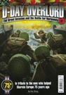 D-Day Overlord: The Great Invasion and