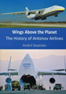 Wings Above the Planet: The History