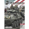 Abrams Squad Reference 4: MARINES Vehi