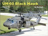 SS10263 UH-60 Black Hawk in Action