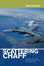 Scattering Chaff: Canadian Air Power a