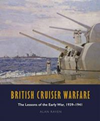 British Cruiser Warfare: The Lessons o