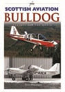 Scottish Aviation Bulldog - Trainer for%