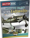 Solution Book 2: How to Paint WWII%2