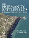 The Normandy Battlefields D-Day & The%