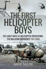 The First Helicopter Boys: The Early%2