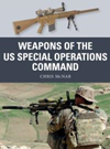 XXX Weapons of the US Special Operatio