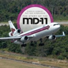 The Story of the McDonnell Douglas MD-