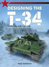 Designing The T-34 Genesis of the Revo