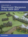 Wargaming Guides: Creating A Napoleonic%