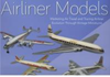 Airliner Models - Marketing Air Travel%2