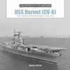 Legends of Warfare: USS Hornet CV-8