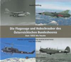 Airplanes and Helicopters of the Austria