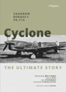Caudron CR.714 C1 Cyclone: The Ultimate Story