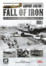 Warpaint Aviation 1 - Fall of Iron: Light and Medium Bomber Aircraft of WWII