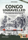 Africa@War 40: Congo Unravelled: Milit